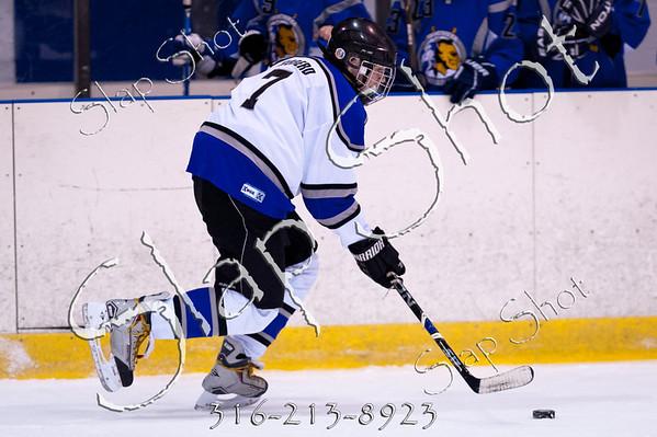 Warriors Hockey-3487