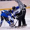 Warriors Hockey-3319