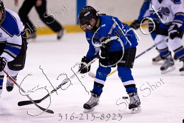 Warriors Hockey-3472
