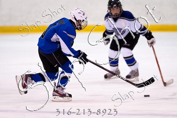 Warriors Hockey-3446