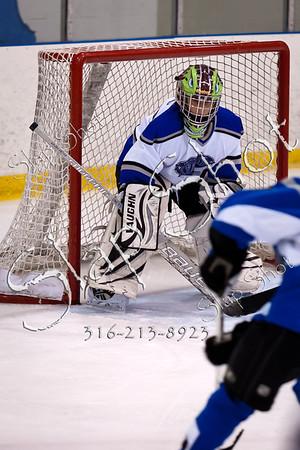 Warriors Hockey-3583