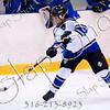 Warriors Hockey-3339