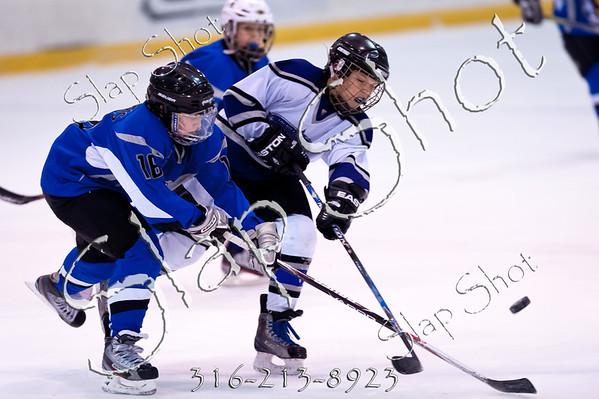 Warriors Hockey-3673