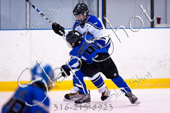 Warriors Hockey-3385