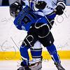 Warriors Hockey-3388