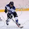 Warriors Hockey-3325