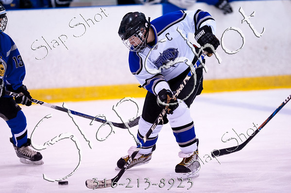 Warriors Hockey-3365