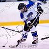 Warriors Hockey-3365
