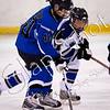 Warriors Hockey-3329