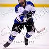 Warriors Hockey-3665