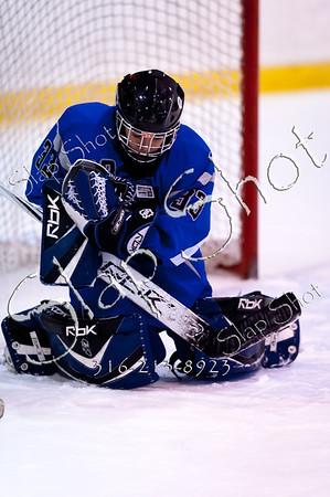 Warriors Hockey-3683