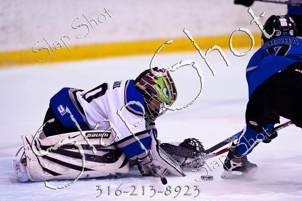 Warriors Hockey-3541