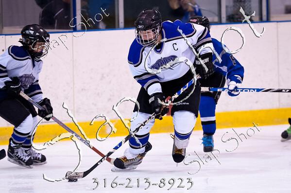 Warriors Hockey-3361