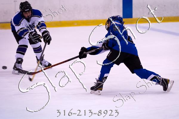 Warriors Hockey-3585