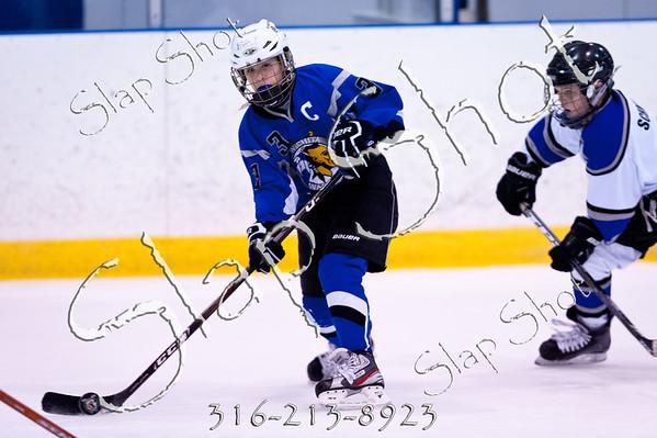 Warriors Hockey-3484