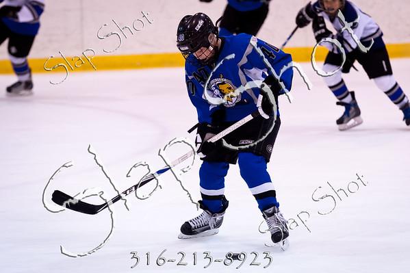 Warriors Hockey-3579