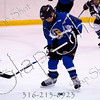 Warriors Hockey-3579
