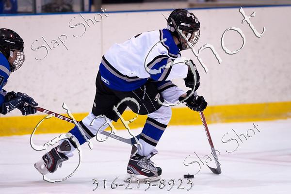 Warriors Hockey-3493