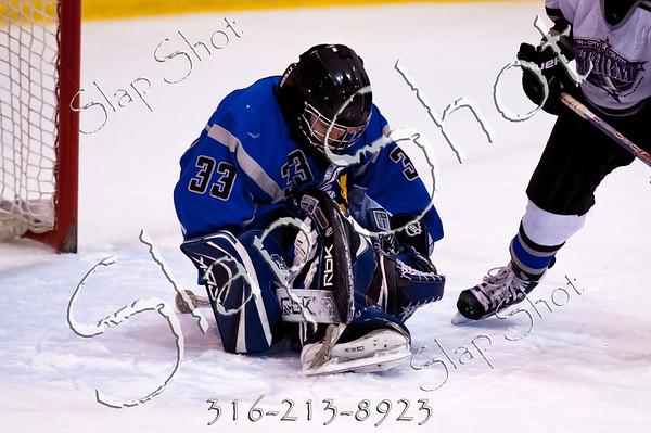 Warriors Hockey-3639