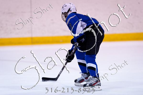 Warriors Hockey-3518