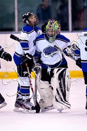 Warriors Hockey-3699