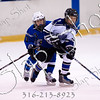Warriors Hockey-3669