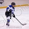Warriors Hockey-3424