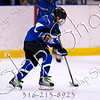 Warriors Hockey-3452