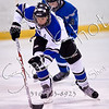 Warriors Hockey-3343