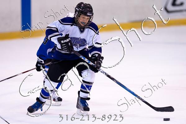 Warriors Hockey-3671