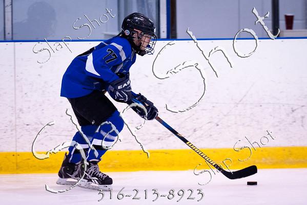 Warriors Hockey-3377