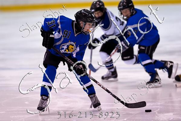 Warriors Hockey-3321