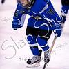 Warriors Hockey-3435