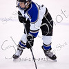 Warriors Hockey-3609