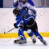 Warriors Hockey-3386