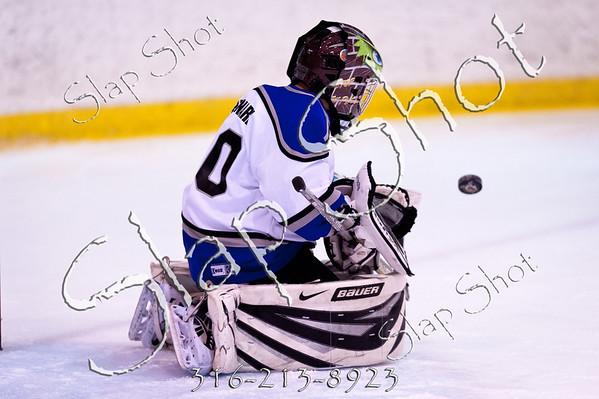 Warriors Hockey-3522