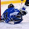 Warriors Hockey-3355