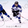 Warriors Hockey-3646