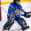Warriors Hockey-3403