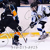 Warriors Hockey-4342_NN
