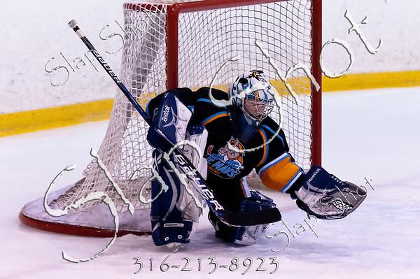 Warriors Hockey-4284_NN