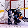 Warriors Hockey-4284_NN