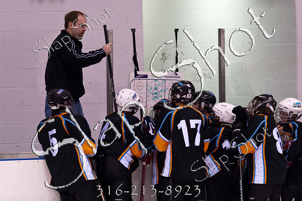 Warriors Hockey-4082_NN