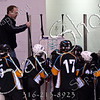 Warriors Hockey-4082_NN