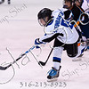 Warriors Hockey-4120_NN