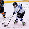 Warriors Hockey-4290_NN