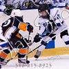Warriors Hockey-4337_NN