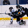 Warriors Hockey-3997_NN