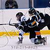 Warriors Hockey-3997_NN