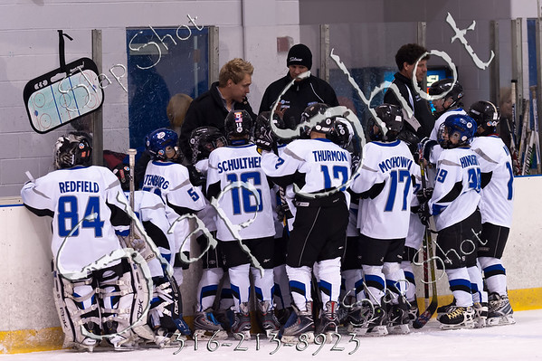 Warriors Hockey-4080_NN